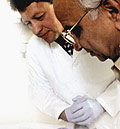 Rath contro  cancro Docts